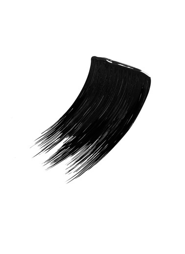 KIKO Milano Unmeasurable Length Fibers Extension Effect Mascara Siyah
